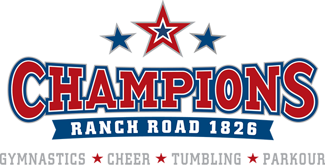 champions ranch road 1826 hampions ranch road 1826 is a gymnastics